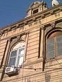 Facade of the building on 26 Murtuza Mukhtarov Street.jpg