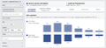 Facebook audience insights.png