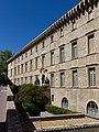 Faculté de médecine de Montpellier - 2012-08-26 - 01.jpg