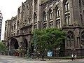 Facultad de Ingenieria (UBA).jpg