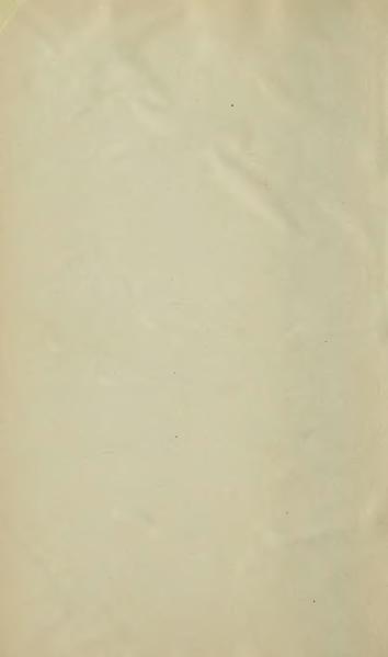File:Faguet - Propos littéraires, 5e série, SIL.djvu