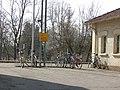 Fahrradparkplatz - panoramio.jpg