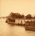 Fairmount Water Works, by McAllister, W. Y. (William Y.)-cropped-large.png