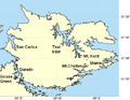 Falkland island after goose green.png