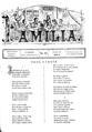 Familia 1874-08-18, nr. 32.pdf