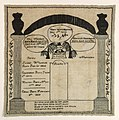 Family Register (USA), 1817 (CH 18697367).jpg