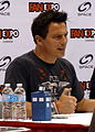 Fan Expo 2012 - John Barrowman 03 (7891674144).jpg