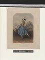 Fanny Elssler (fac. sig.) (NYPL b12149274-5492262).tiff