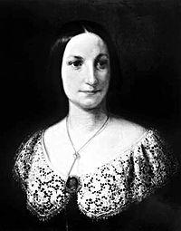 Fanny Salvini-Donatelli La Fenice Portrait.jpg