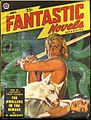 Fantastic Novels cover September 1949.jpg