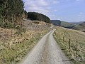 Farm Road - geograph.org.uk - 392531.jpg