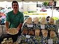 Farmer's Market 2014 --44 (14358050910).jpg