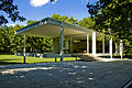 FarnsworthHouse-Mies-5.jpg