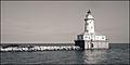 Faro (6106561016).jpg