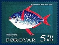 Faroese stamp 546 moonfish.jpg