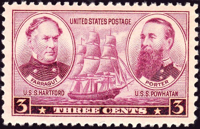 http://upload.wikimedia.org/wikipedia/commons/thumb/d/dc/Farragut_Porter_1937_Issue-3c.jpg/800px-Farragut_Porter_1937_Issue-3c.jpg