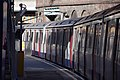 Farringdon station MMB 09 C-Stock.jpg