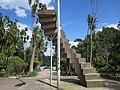 Fascist Stairway (11325409544).jpg