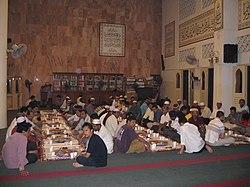 Fasting - Wikipedia