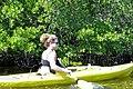 Feb. Kayak Paddle (28) (15961503334).jpg