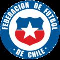 Federación de Fútbol de Chile Versión 1 Actualizado.png