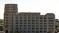 Federal Building, 269 Main St, Winnipeg (502117) (16244235550).jpg