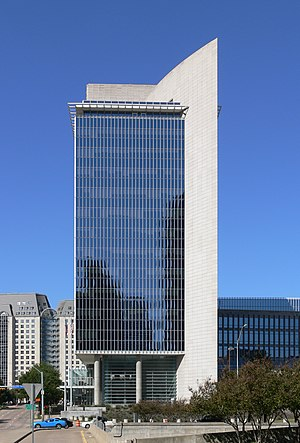 Federal Reserve Bank of Dallas 2.jpg