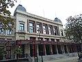 Feesthalle - Zoo Antwerpen.jpg