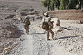 Female Engagement Team supports Marines, builds relations with Sangin women 111207-M-UK709-003.jpg