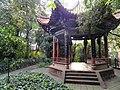 Fengjie Pavilion - Yunnan University - DSC01857.JPG