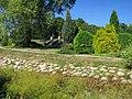 Feofania park12.JPG
