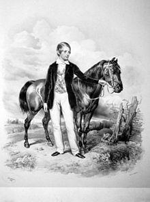 Ferdinand Bonaventura Fürst Kinsky von Wchinitz und Tettau.jpg