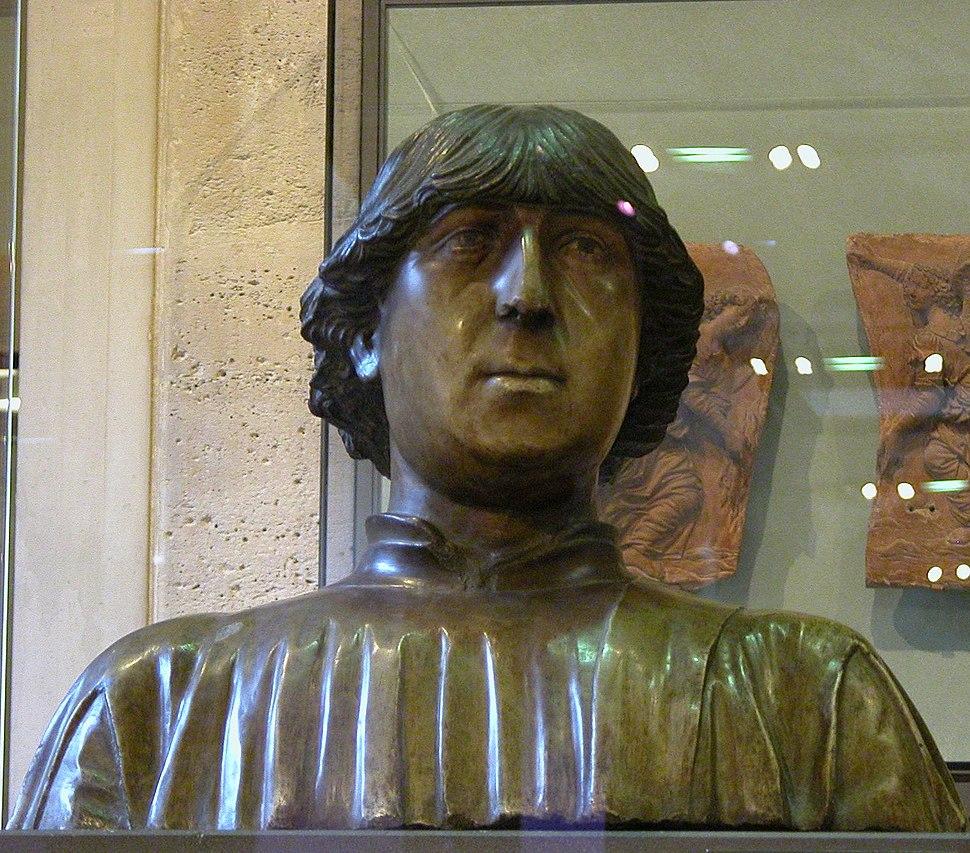 Ferdinando I Napoli
