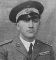 Fernando Silvestri.png