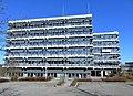 Fernuni Hagen 8.jpg