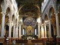 Ferrara, santa maria in vado, interno 02.JPG