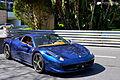 Ferrari 458 Italia - Flickr - Alexandre Prévot (32).jpg