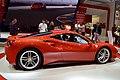 Ferrari 488 GTB at Geneva International Motor Show 2015 (Ank Kumar) 05.jpg