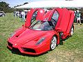 Ferrari Enzo Concours.jpg