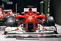 Ferrari F2012 front 2017 Museo Fernando Alonso.jpg