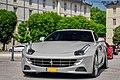 Ferrari FF (21627265804).jpg