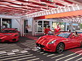 Ferrari shop in Maranello 0031.JPG