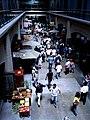 Ferry Building Marketplace Sausalito (22251145).jpeg