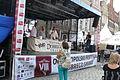 Festiwal Dobrego Smaku 2014, Poznan (2).JPG