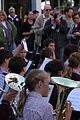 Fete de la Musique Brisbane 2010 (5469341539) (2).jpg