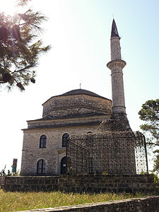 Fethiye Mosque and Ali Pasha's Tomb.jpg