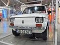 Fiat 126p for Tom Hanks (37847887244).jpg