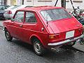 Fiat 127 1 h sst.jpg