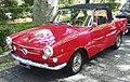 Fiat 600 Spider Vignale 1962.jpg