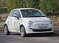 Fiat Cinquecento.jpg